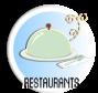 Roxy's Best Of…Laguna Beach, California - Restaurants