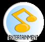 Roxy's Best Of…Laguna Beach, California - entertainment