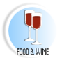 Roxy's Best Of…Laguna Beach, California - Food and Wine