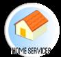 Roxy's Best Of…Laguna Beach, California - Home Services