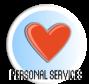 Roxy's Best Of…Laguna Beach, California - Personal Services